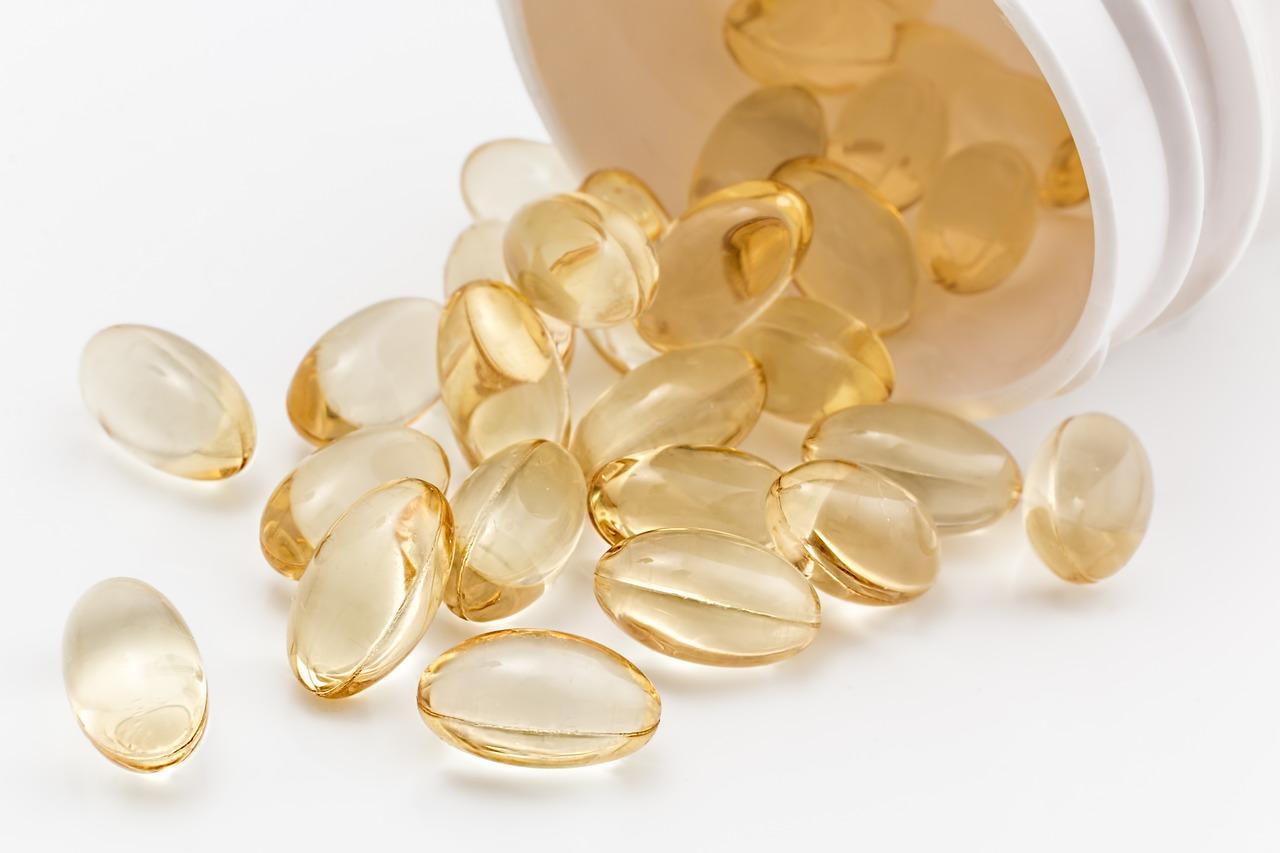 Медикаментозное кодирование таблетки