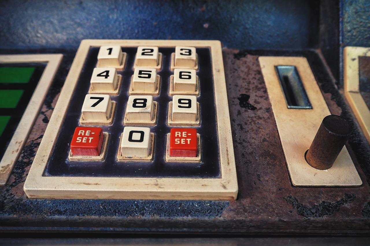звонок игровые автоматы анонимный